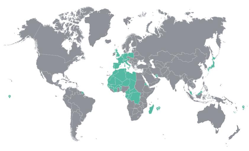 2021-Mapmonde