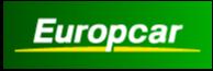 europcar-1
