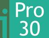 iPro30_large