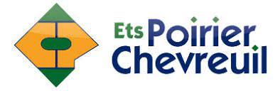 Poirier Chevreuil