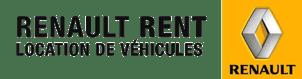 renault-rent
