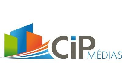 Cip-medias