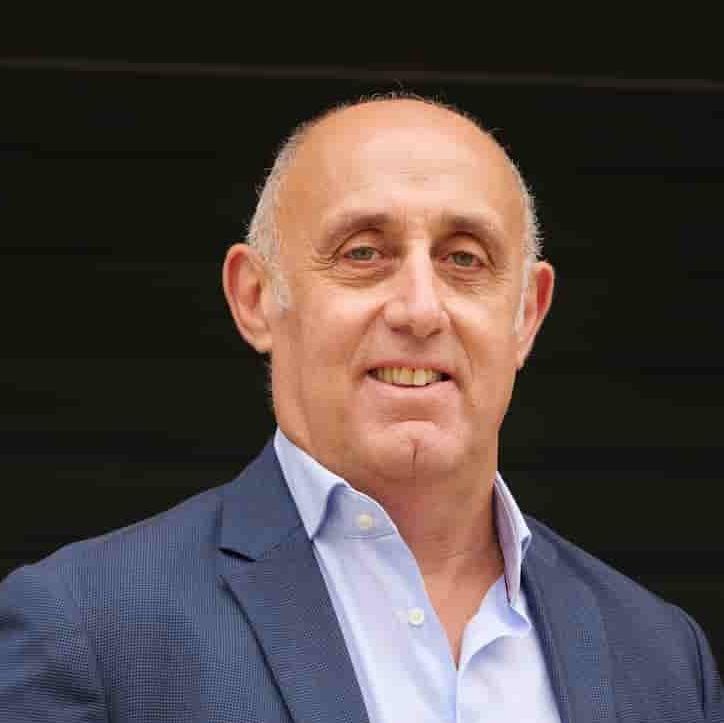Frederic-Boisson